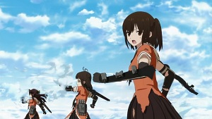 anime01-006.jpg