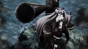 anime01-007.jpg