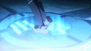 anime03-010.jpg