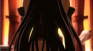 anime03-013.jpg