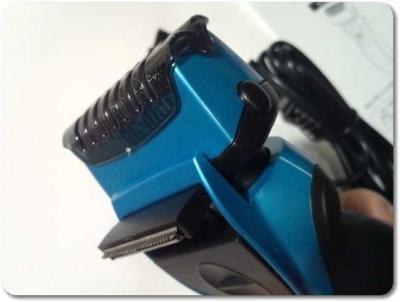 充電式電気シェーバーCOBRA6
