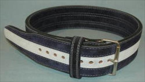 Belt_B-BLKandWHT_4_R.jpg