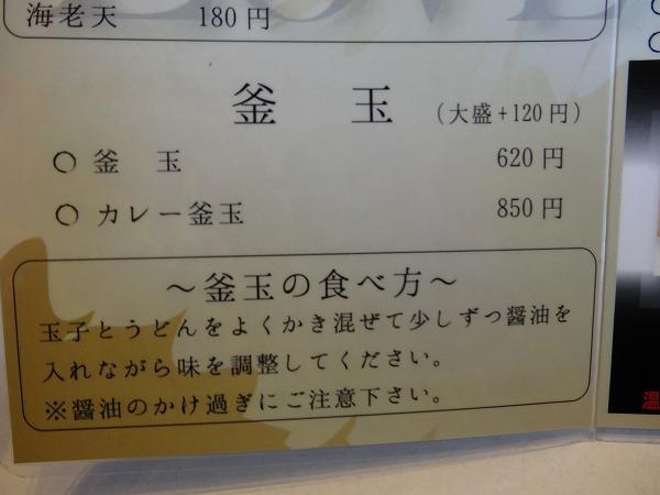 DSC03727.jpg