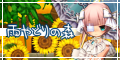 SS_banner02.png