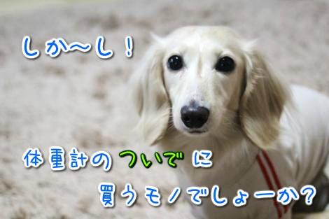 20150513100333.jpg