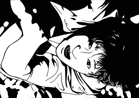 映画「グエムル -漢江の怪物-」観た