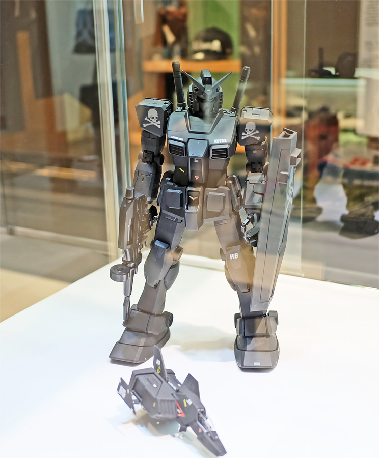 STRICT-G