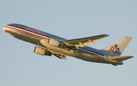 767-200B.jpg