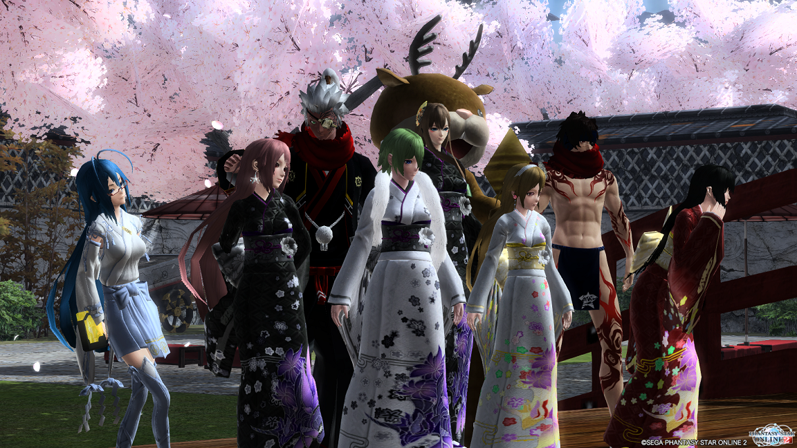 pso20141224_011525_109.png