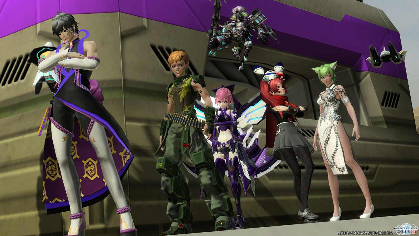 pso20150326_005653_065.png