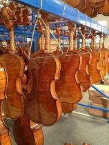 violin makingch3a