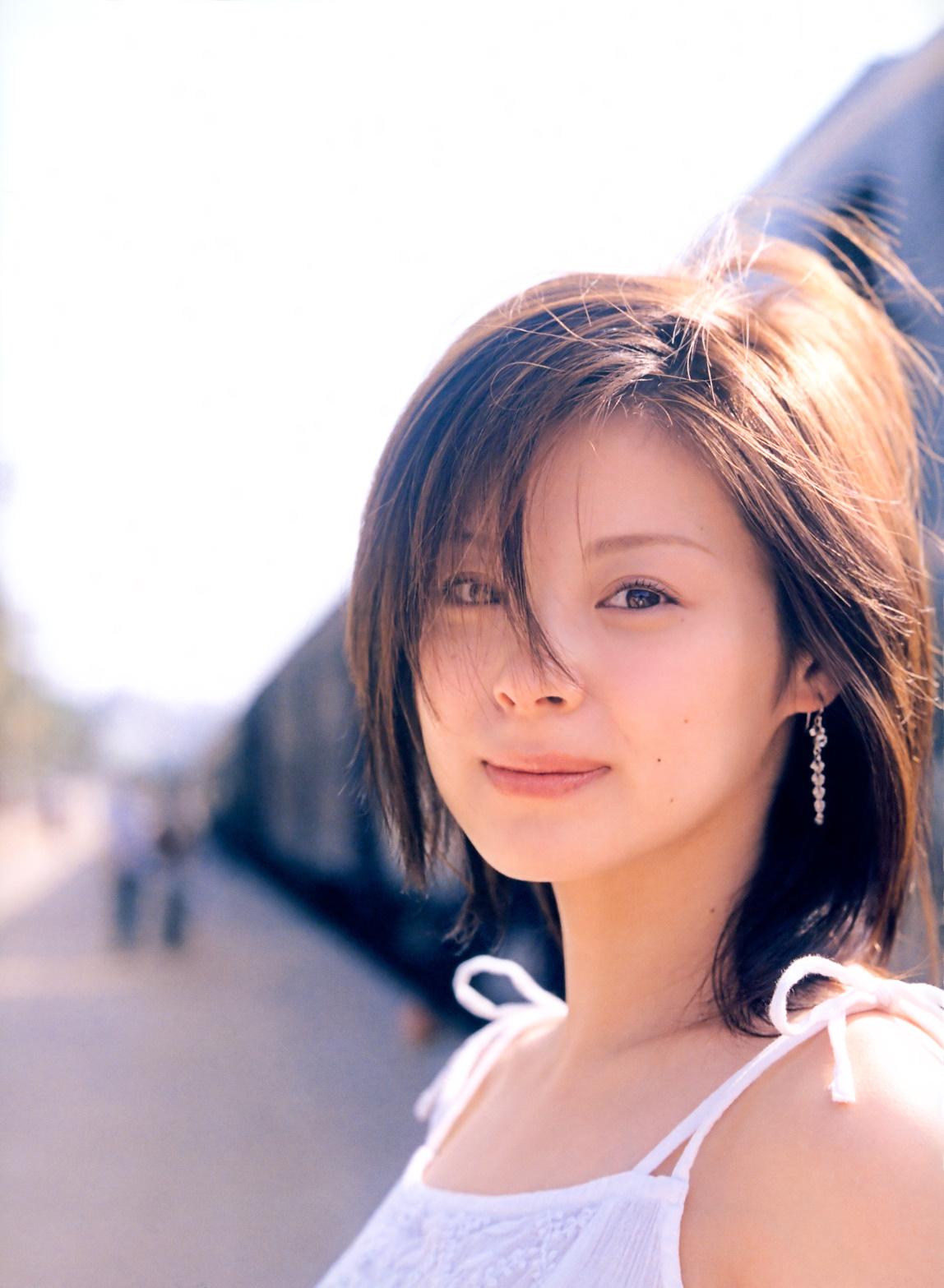 AyaMatsuura-A_PH5-06.jpg