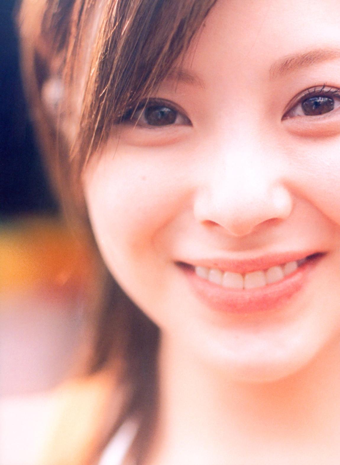 AyaMatsuura-A_PH5-56.jpg