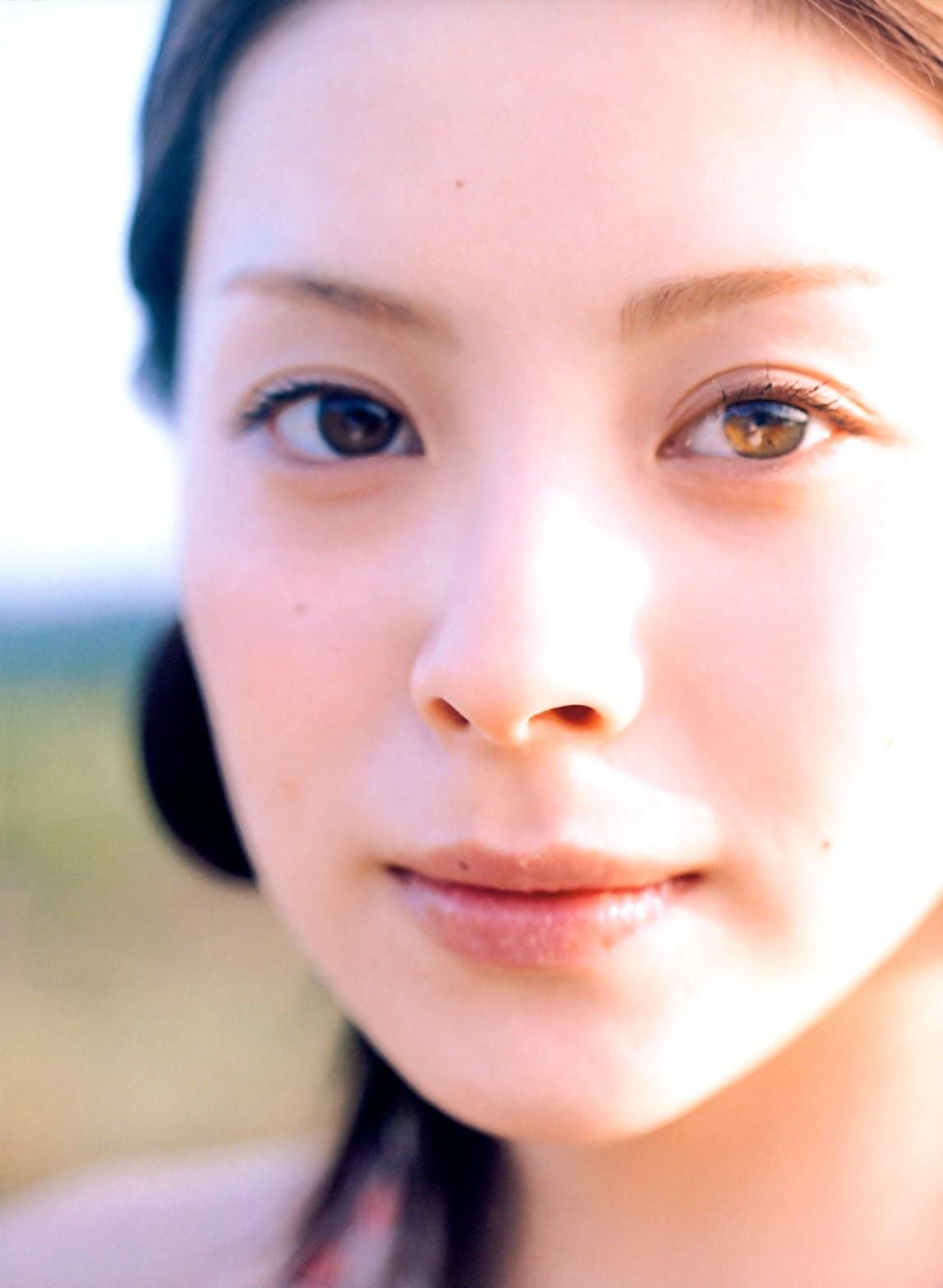 AyaMatsuura-A_PH5-69.jpg