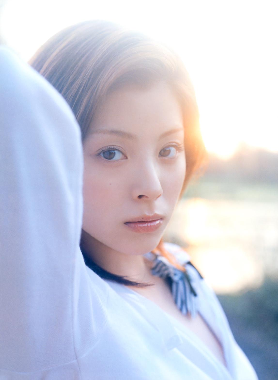 AyaMatsuura-A_PH5-75.jpg