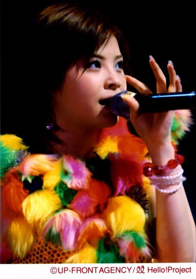 offimg_2006Concert-shinka-no-kisetsu016.jpg