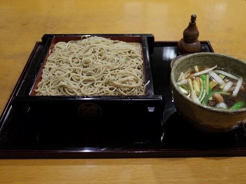 aichikamonana04.jpg