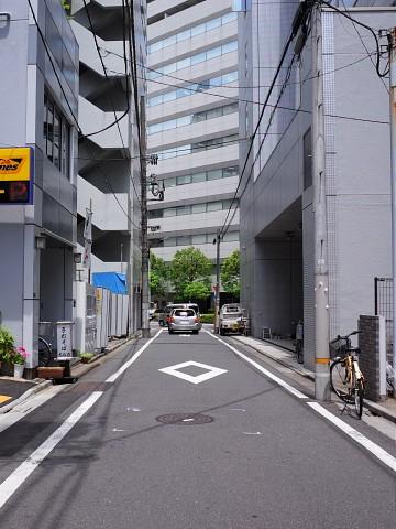 aimorishinano02.jpg