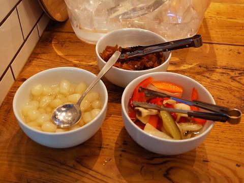 currywasugazen05.jpg