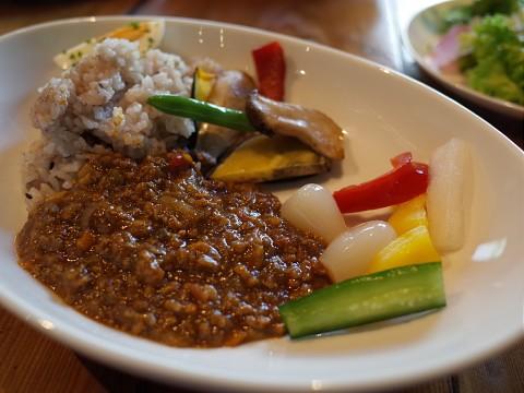 currywasugazen06.jpg