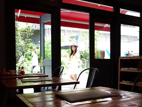 currywasugazen12.jpg