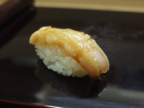 dec2014sukeroku14.jpg