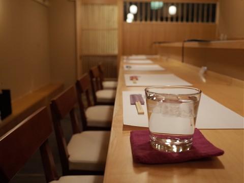 fishyoshimura02.jpg