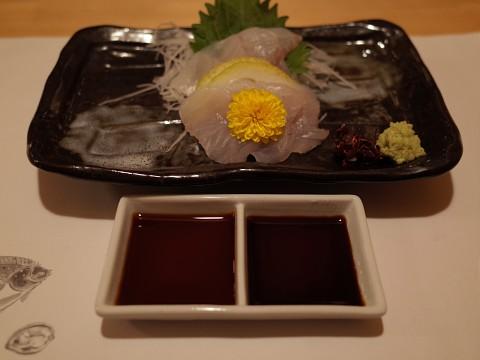 fishyoshimura06.jpg