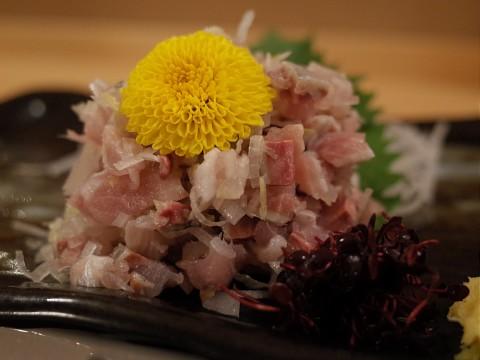 fishyoshimura08.jpg