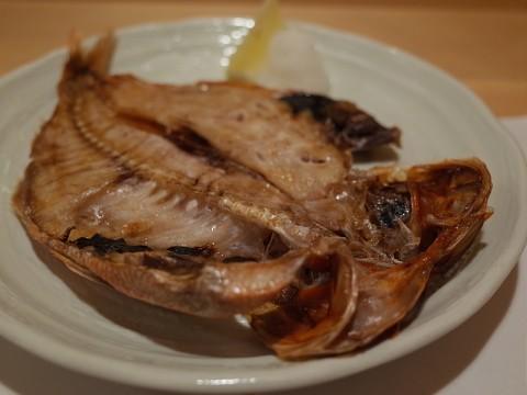 fishyoshimura11.jpg