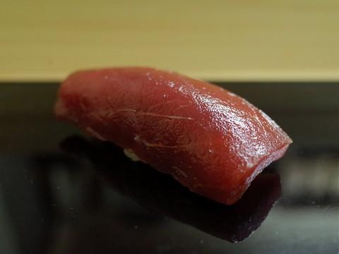 fuyusukeroku09.jpg