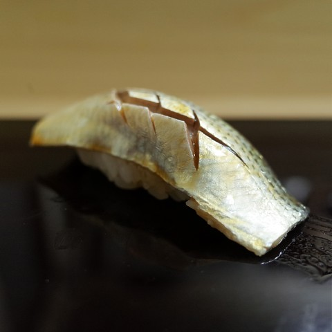 fuyusukeroku12.jpg