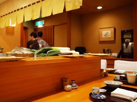 fuyuteishoku09.jpg