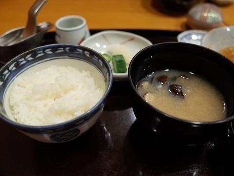 fuyuteishoku15.jpg