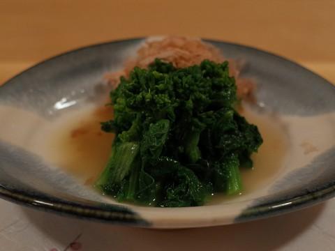 haruyoshimura04.jpg