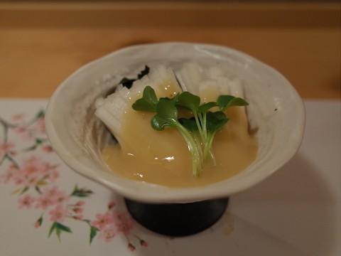 haruyoshimura08.jpg
