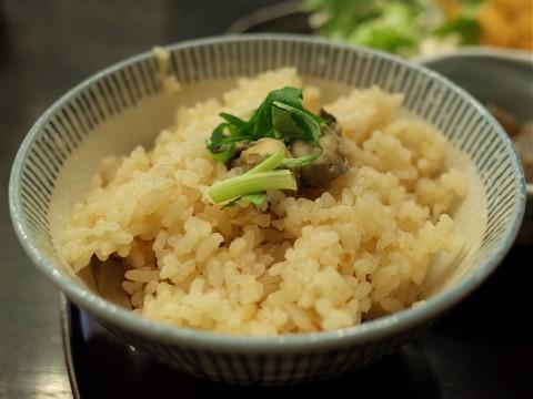 kanawakakifu09.jpg