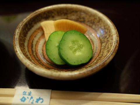 kanawakakifu15.jpg