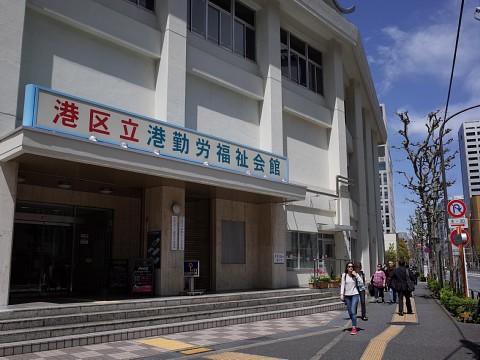 kimurayaburg13.jpg