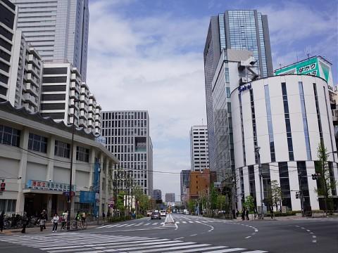 kimurayaburg20.jpg