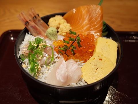 kiyochirasi02.jpg