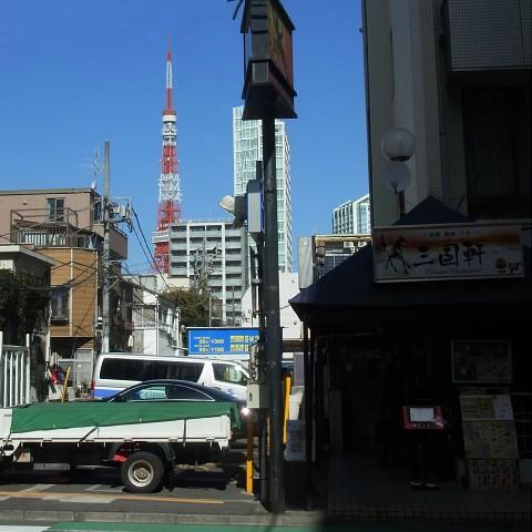 kiyochirasi17.jpg