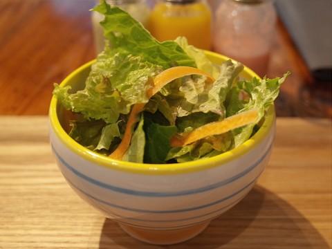lunchwasugazen06.jpg