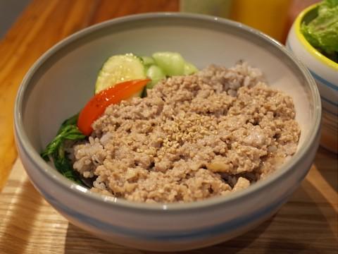 lunchwasugazen09.jpg