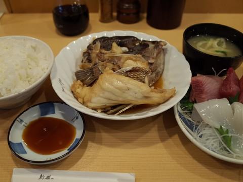 maguroya05.jpg
