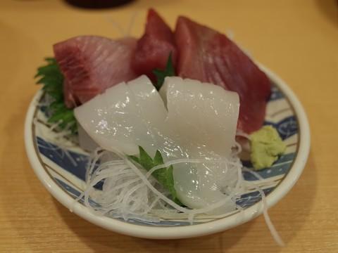maguroya07.jpg