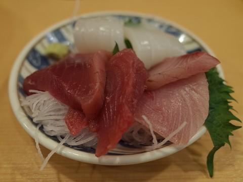 maguroya08.jpg