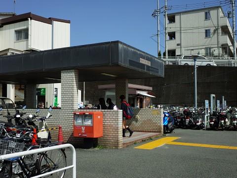 maguroya27.jpg