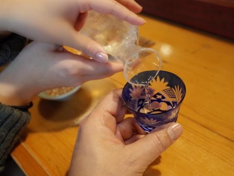 matsunoshigaraki07.jpg