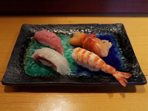 matsunoshigaraki12.jpg